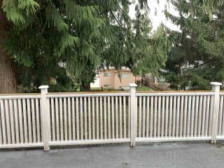 "Photo 6: 13124 99A Avenue in Surrey: Cedar Hills House for sale in ""Cedar Hills"" (North Surrey)  : MLS®# R2547602"
