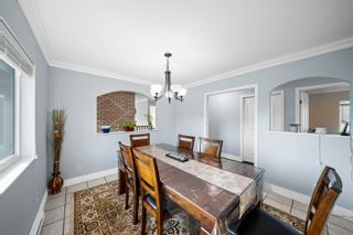 Photo 14: 1370 OAK Place in Squamish: Brackendale House for sale : MLS®# R2614210