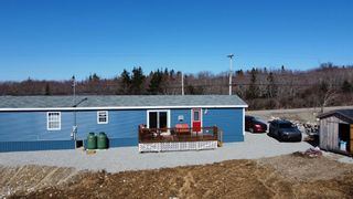 Photo 27: 2722 Sandy Point Road in Sandy Point: 407-Shelburne County Residential for sale (South Shore)  : MLS®# 202105908
