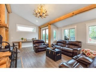 Photo 15: 13473 BURNS Road in Mission: Durieu House for sale : MLS®# R2618406