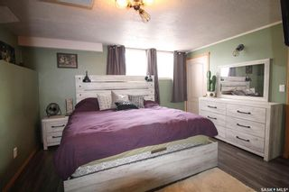 Photo 15: 9015 WALKER Drive in North Battleford: Maher Park Residential for sale : MLS®# SK851626