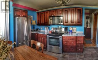 Photo 2: 190 Main Street in Liverpool: Multi-family for sale : MLS®# 202116504
