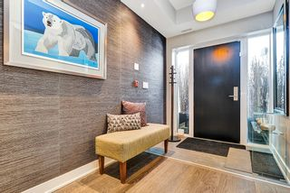 Photo 43: 436 Sparks Street in Ottawa: Centretown House for sale : MLS®# 1225580