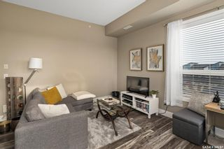 Photo 6: 314 415 Maningas Bend in Saskatoon: Evergreen Residential for sale : MLS®# SK848629