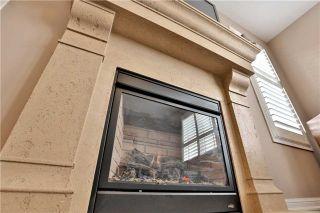 Photo 4: 451 Mockridge Terrace in Milton: Harrison House (2-Storey) for sale : MLS®# W3638563