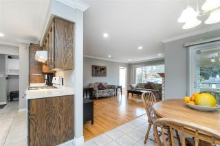 Photo 13: 2841 UPLAND Crescent in Abbotsford: Abbotsford West House for sale : MLS®# R2516166