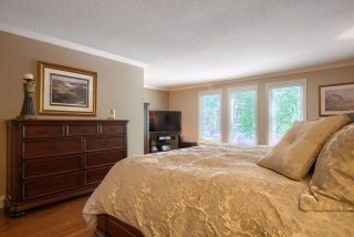 Photo 5: 20 Glen Dhu Drive in Whitby: Rolling Acres House (2-Storey) for sale : MLS®# E4214795