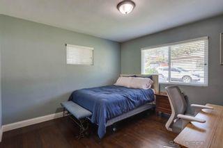 Photo 23: LA MESA House for sale : 4 bedrooms : 9693 Wayfarer Dr