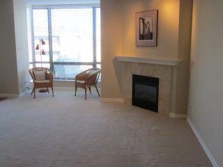 Photo 2: 307 1551 FOSTER Street: White Rock Condo for sale (South Surrey White Rock)  : MLS®# F1322832