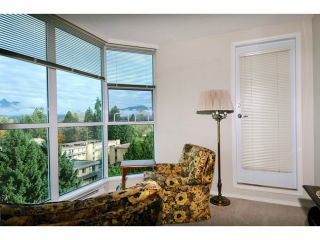 Photo 10: 808 12148 224TH Street in Maple Ridge: East Central Condo for sale : MLS®# V1093267