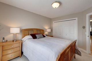 Photo 26: 147 Arbour Stone Place NW in Calgary: Arbour Lake Detached for sale : MLS®# A1134256