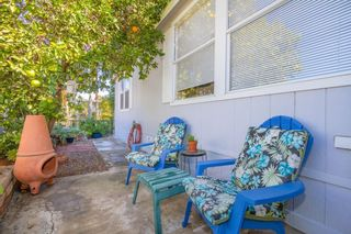 Photo 13: FALLBROOK Manufactured Home for sale : 2 bedrooms : 3909 Reche Road #177