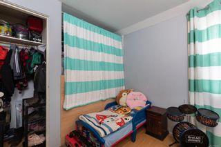 Photo 17: 4734 Mar St in : PA Alberni Valley House for sale (Port Alberni)  : MLS®# 868679