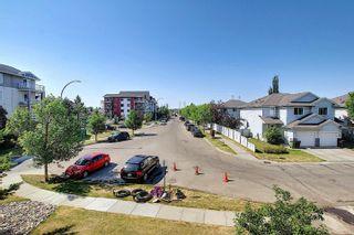 Photo 50: 201 4407 23 Street in Edmonton: Zone 30 Condo for sale : MLS®# E4254389