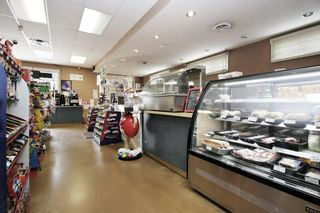 Photo 10: 5600 UNSWORTH Road in Chilliwack: Vedder S Watson-Promontory Business with Property for sale (Sardis)  : MLS®# C8038069