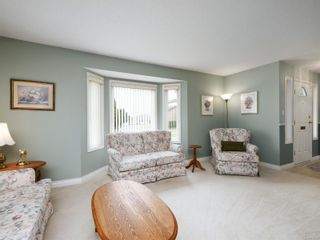 Photo 2: 4060 Angeleah Pl in : SW West Saanich House for sale (Saanich West)  : MLS®# 870849