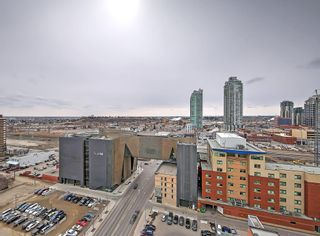 Photo 26: 306 450 8 Avenue SE in Calgary: Downtown East Village Apartment for sale : MLS®# A1095173