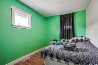 Photo 8: 1808 F Avenue North in Saskatoon: Mayfair Residential for sale : MLS®# SK867653
