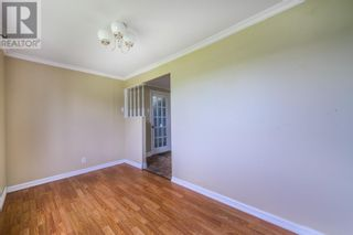 Photo 10: 10 Lombardy Place in Paradise: House for sale : MLS®# 1233495