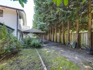 Photo 33: 5260 DIXON Place in Delta: Hawthorne House for sale (Ladner)  : MLS®# R2584966