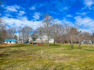 Photo 24: 109 Victoria Road in Wilmot: 400-Annapolis County Residential for sale (Annapolis Valley)  : MLS®# 202108275