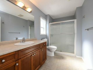 Photo 9: 1291 Noel Ave in COMOX: CV Comox (Town of) House for sale (Comox Valley)  : MLS®# 835831