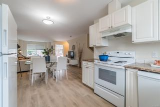 Photo 12: C 9 White St in : Du Ladysmith Row/Townhouse for sale (Duncan)  : MLS®# 879019