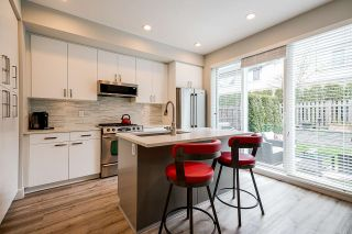 """Photo 10: 128 2501 161A Street in Surrey: Grandview Surrey Townhouse for sale in """"HIGHLAND PARK"""" (South Surrey White Rock)  : MLS®# R2563908"""