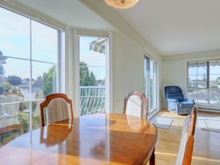 Photo 11: 303 3133 Tillicum Rd in : SW Tillicum Condo for sale (Saanich West)  : MLS®# 885356