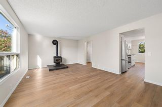 Photo 4: 88 Aberdare Road NE in Calgary: Abbeydale Detached for sale : MLS®# A1150837