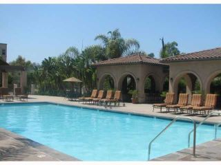 Photo 3: MISSION VALLEY Condo for sale : 2 bedrooms : 2182 Gill Village Way #604 in San Diego