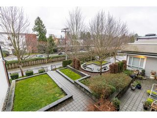 "Photo 21: 211 14960 102A Avenue in Surrey: Guildford Condo for sale in ""MAX"" (North Surrey)  : MLS®# R2540858"