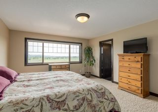 Photo 26: 66 Chaparral Valley Grove SE in Calgary: Chaparral Detached for sale : MLS®# A1131507