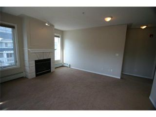 Photo 10: 404 2419 ERLTON Road SW in CALGARY: Erlton Condo for sale (Calgary)  : MLS®# C3464870