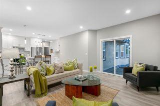 Photo 22: 14917 24A AVENUE in Surrey: Sunnyside Park Surrey House for sale (South Surrey White Rock)  : MLS®# R2519092
