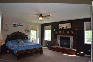 Photo 17: 472016 RGE RD 241: Rural Wetaskiwin County House for sale : MLS®# E4242573