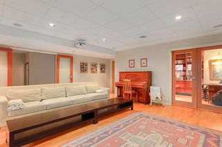 """Photo 9: 235 FURRY CREEK Drive in West Vancouver: Furry Creek House for sale in """"FURRY CREEK BENCHLANDS"""" : MLS®# R2034793"""