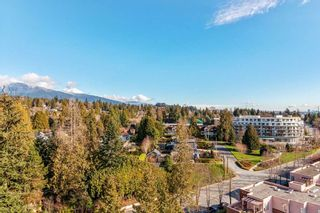 "Photo 20: 1101 2289 BELLEVUE Avenue in Vancouver: Dundarave Condo for sale in ""BELLEVUE"" (West Vancouver)  : MLS®# R2536020"