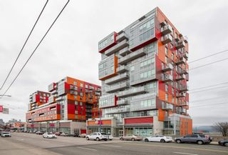 """Photo 30: PH4 983 E HASTINGS Street in Vancouver: Strathcona Condo for sale in """"STRATHCONA VILLAGE"""" (Vancouver East)  : MLS®# R2603443"""