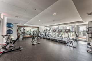 Photo 33: 1403 519 Riverfront Avenue SE in Calgary: Downtown East Village Apartment for sale : MLS®# A1131819