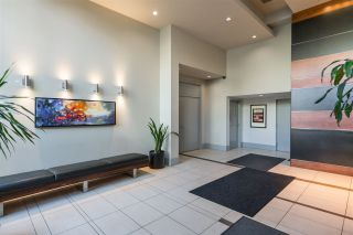 """Photo 4: 403 151 W 2ND Street in North Vancouver: Lower Lonsdale Condo for sale in """"SKY"""" : MLS®# R2389638"""