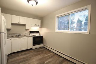 Photo 3: 5501 37 Street: Red Deer Multi Family for sale : MLS®# A1130594