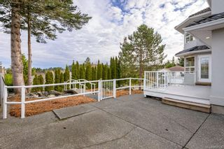 Photo 81: 1514 Trumpeter Cres in : CV Courtenay East House for sale (Comox Valley)  : MLS®# 863574