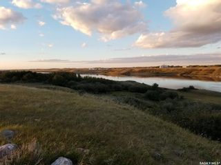 Photo 40: Zunti Acreage in Round Valley: Residential for sale (Round Valley Rm No. 410)  : MLS®# SK859624