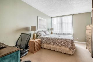 """Photo 20: 403 1436 HARWOOD Street in Vancouver: West End VW Condo for sale in """"Harwood House"""" (Vancouver West)  : MLS®# R2514353"""