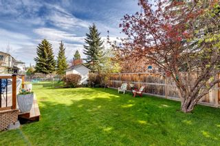 Photo 44: 53 Wood Valley Road SW in Calgary: Woodbine Detached for sale : MLS®# A1111055