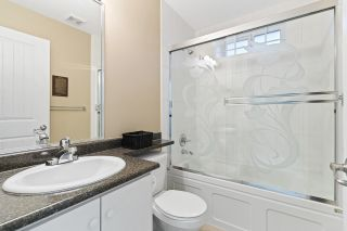 Photo 26: 10808 130 Street in Surrey: Whalley House for sale (North Surrey)  : MLS®# R2623209