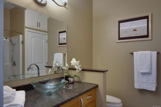 Photo 15: 6153 Dennie Lane in : Na Pleasant Valley House for sale (Nanaimo)  : MLS®# 878326