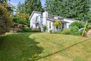 Photo 31: 1348 Argyle Ave in : Na Departure Bay House for sale (Nanaimo)  : MLS®# 878285