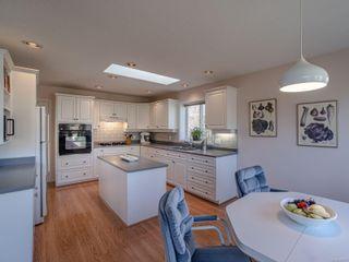 Photo 22: 1069 WINDSOR Dr in : PQ Qualicum Beach House for sale (Parksville/Qualicum)  : MLS®# 869919